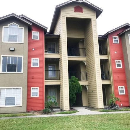 Rent this 2 bed apartment on 2209 Antigua Place in Kissimmee, FL 34741