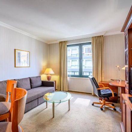 Rent this 2 bed apartment on Square Ambiorix - Ambiorixsquare 30 in 1000 Ville de Bruxelles - Stad Brussel, Belgium