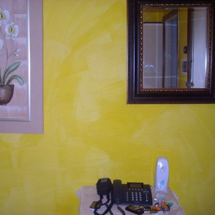 Rent this 3 bed apartment on Via Carlo Caneva in 25, 00159 Roma RM