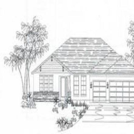 Rent this 4 bed house on Tomentosa Avenue in Boyette, FL