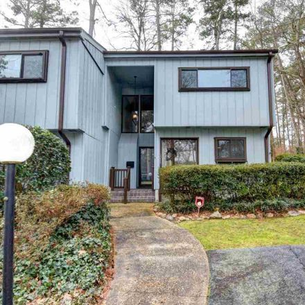 Rent this 3 bed condo on 5033 Tall Pines Court in Raleigh, NC 27609