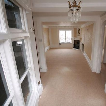 Rent this 2 bed apartment on 25 Brunswick Square in Hove BN3 1ED, United Kingdom