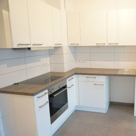 Rent this 3 bed apartment on Otto-Siege-Straße 9 in 22926 Ahrensburg, Germany
