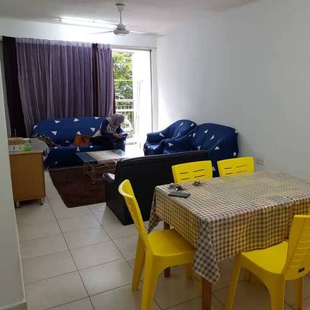 Rent this 3 bed apartment on Cyberia Main Swimming Pool in Cyberia Bomba Emergeny Lane, Cyber 11