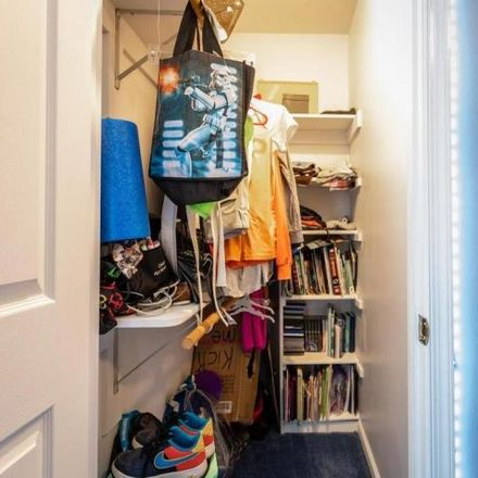 Rent this 5 bed house on 127 Sweetgum Street in Elkton, VA 22827