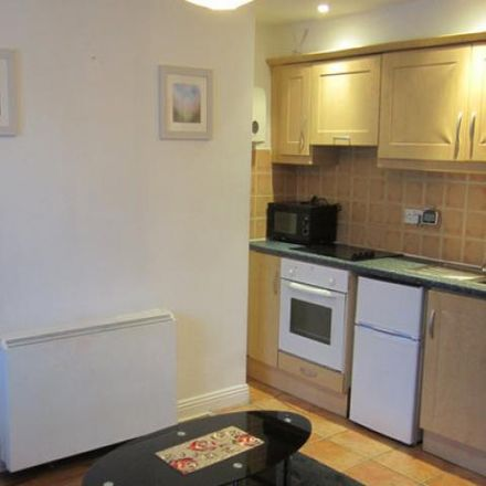 Rent this 1 bed apartment on 227 Rathmines Road Upper in Rathgar, Dublin