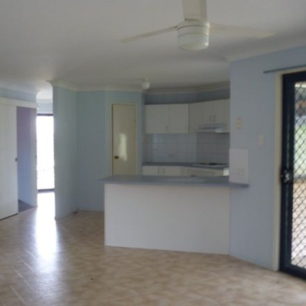 Rent this 4 bed house on 19 Warrigal Court