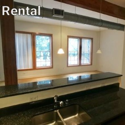 Rent this 1 bed apartment on 4567 Old Pond Drive in Plano, TX 75024