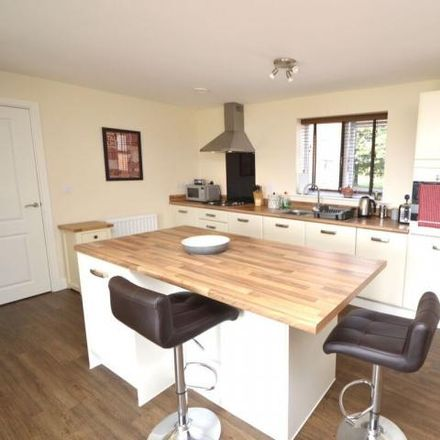 Rent this 2 bed apartment on Potteries Way in Stoke-on-Trent ST1 3DH, United Kingdom