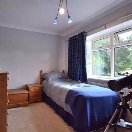 Rent this 3 bed house on 20 Kingsley Avenue in Kettlethorpe, WF2 7EA