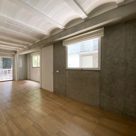 Rent this 1 bed apartment on Calle Tolsá 50 in Cuauhtémoc, 06040 Mexico City