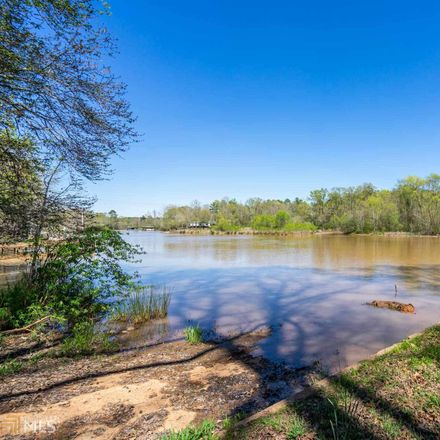 Rent this 0 bed apartment on Anchor Point Dr in Eatonton, GA