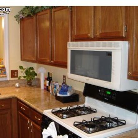 Rent this 1 bed apartment on 2279 Hunters Run Drive in Reston, VA 20191