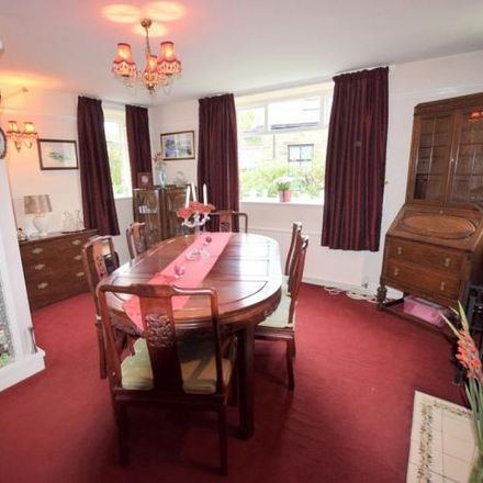 Rent this 5 bed house on Orchard Road in Whaley Bridge SK23 7AQ, United Kingdom