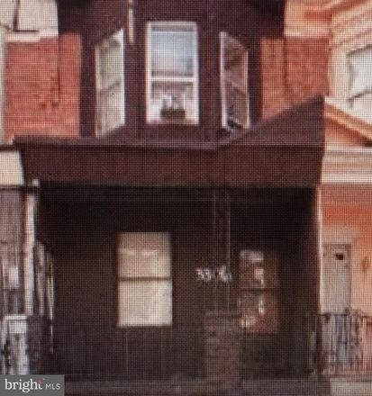 Rent this 3 bed townhouse on 3306 Kip Street in Philadelphia, PA 19134