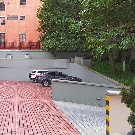 Rent this 2 bed apartment on Calle 3 Sur in Comuna 14 - El Poblado, Medellín