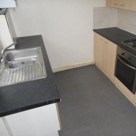 Rent this 2 bed house on Elliott Street in Preston PR1 7XN, United Kingdom