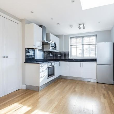 Rent this 2 bed apartment on Tesco Express in 190-194 Garratt Lane, London SW18 4ED