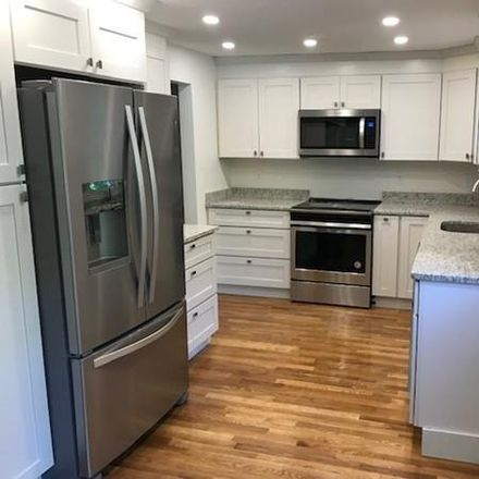 Rent this 3 bed apartment on 7 Alcine Lane in Burlington, MA 01803