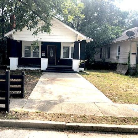 Rent this 3 bed house on 2428 10th Street in Columbus, GA 31906