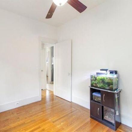 Rent this 2 bed house on 3305 Deering Street in Oakland, CA 94602