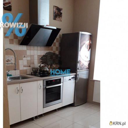 Rent this 3 bed apartment on 6 Sierpnia 51 in 90-624 Łódź, Poland