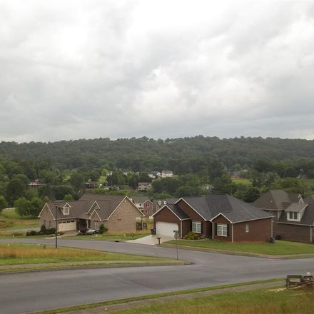 Rent this 0 bed apartment on Salley St in Kingsport, TN
