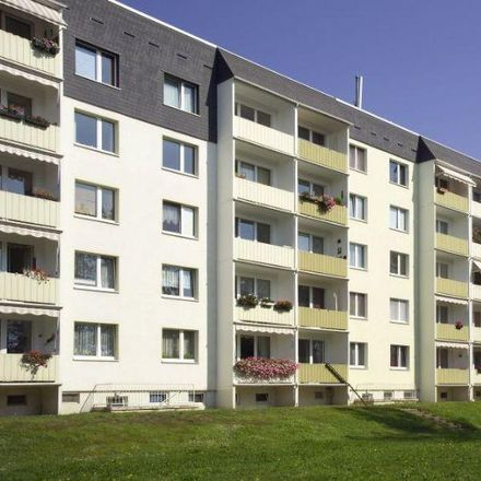 Rent this 3 bed apartment on Kalkreuther Straße 38 in 01129 Dresden, Germany