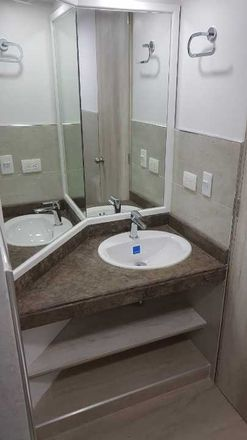Rent this 3 bed apartment on Cafeteria La Nocional 1A in 111411, Calle 8