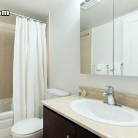 Rent this 2 bed apartment on Element in Blue Jays Way, Toronto