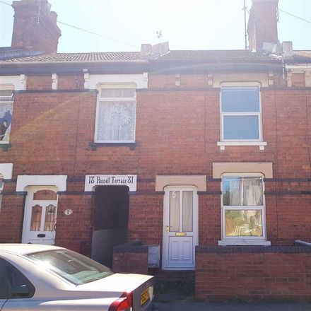 Rent this 3 bed house on Havelock Street in Spalding PE11 2YL, United Kingdom