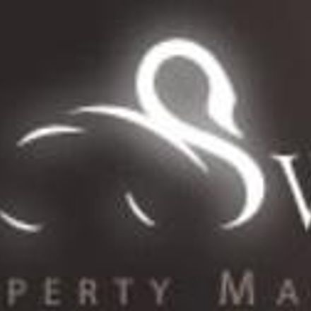 Rent this 1 bed apartment on Hawkhurst Walk in Crawley RH10 6QX, United Kingdom