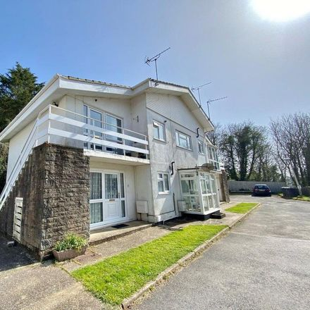 Rent this 2 bed apartment on Wesley Close in Torbay TQ2 8SH, United Kingdom