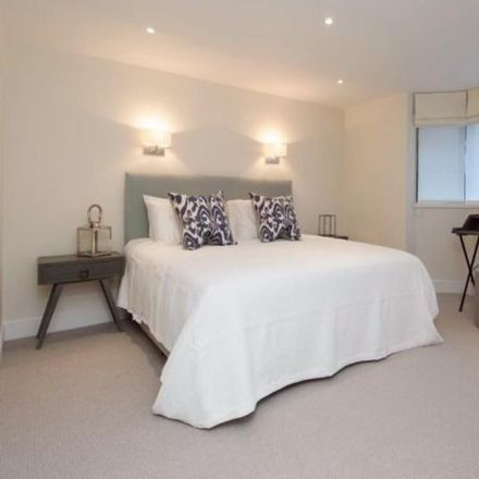 Rent this 2 bed apartment on Chantrey House in Eccleston Street, London SW1W 0SS