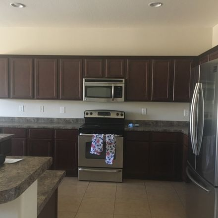 Rent this 1 bed room on South 50th Drive in Phoenix, AZ 85339