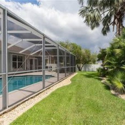 Rent this 1 bed house on 107 Southeast 5th Street in Cape Coral, FL 33990