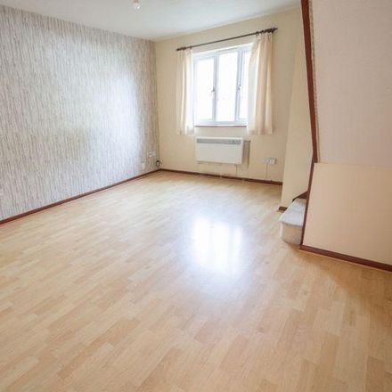 Rent this 2 bed house on Samantha Court in Derby DE21 2JQ, United Kingdom