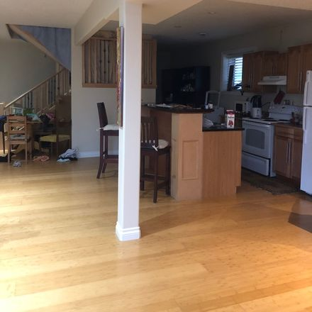 Rent this 1 bed room on 153 Avenue NW in Edmonton, AB T6V 0C9