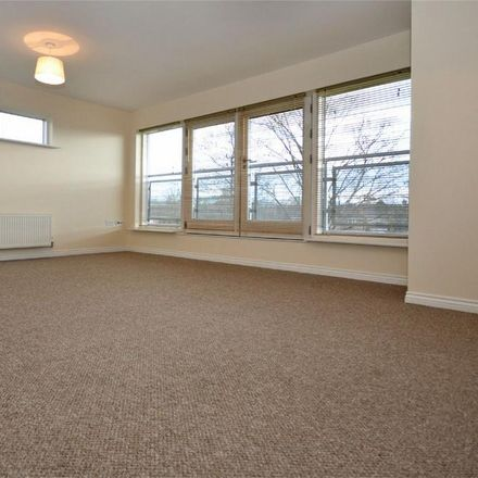 Rent this 2 bed apartment on Bentley Court in Sotherby Drive, Cheltenham GL51 0FQ