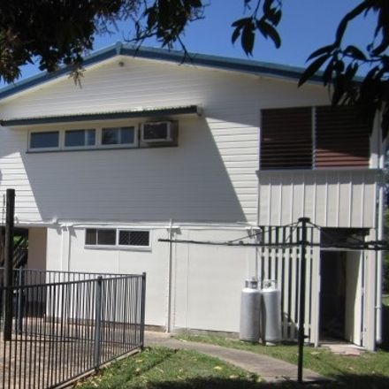 Rent this 5 bed house on 292 Gatton Street