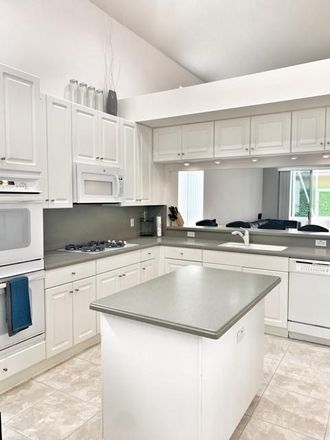 Rent this 3 bed townhouse on Cable Beach Ln in West Palm Beach, FL