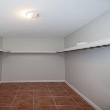 Rent this 4 bed house on H.L. Suverkrup Elementary School in 1590 South Avenue C, Avenue B & C