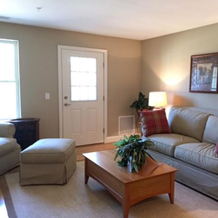 Rent this 3 bed apartment on Provencal Road in Laconia, NH 03246