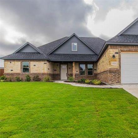 Rent this 3 bed house on Glen Dr in Keller, TX