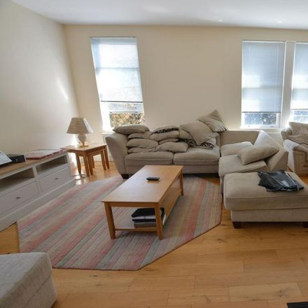 Rent this 2 bed apartment on Hermon Hill in London E11 2AW, United Kingdom