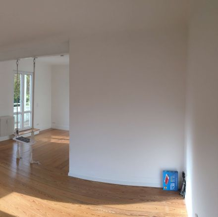 Rent this 4 bed apartment on Landkreis Tübingen in Alte Weberei, BADEN-WÜRTTEMBERG