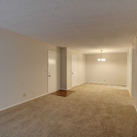 Rent this 1 bed apartment on 873 Windsor Green Boulevard in Goodlettsville, TN 37072