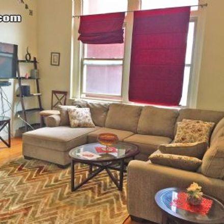Rent this 2 bed apartment on ENCON Evaporators in 1368 Hooksett Road, Hooksett
