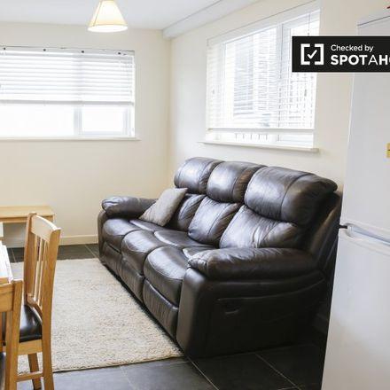 Rent this 2 bed apartment on 9 Burgess Lane in Arran Quay C ED, Dublin