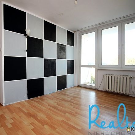 Rent this 3 bed apartment on Bolina in Zamkowa, 40-413 Katowice